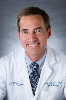 Dr. Carl Walter Bazil, PhD, MD