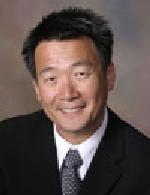 Image of Dr. Donald Jin Sonn MD