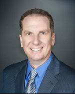 Dr. Timothy Michael Noonan, MD