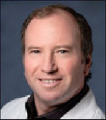 Dr. Jeffrey Scott Goodman M.D.