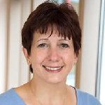 Image of MaryAnn V Volpe, MD