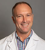 Image of Dr. Thomas R. Dennis MD
