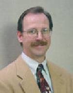 Dr. Todd Christopher Smith, MBA, MD