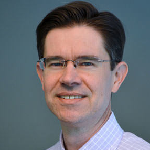 Image of Eric H. Orth, DO - Southern Indiana Physicians Endocrinology