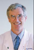 Image of Dr. Peter H. Parken M.D.