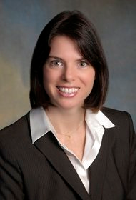 Image of Katherine Didonato PH.D.
