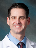 Image of Dr. Gregory Todd Hofeldt MD