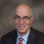 Image of Michael Schwartz MD