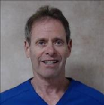 Dr. Jonathan Fox, MD, DO