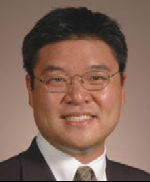 Frederick Ming Chen
