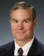Dr. Thomas C Puchner Jr., MD
