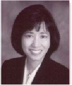 Image of Carmelina Gordon M.D.