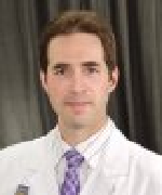 Image of Assaf Yosha M.D.