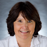 Dr. Claudia A Chiriboga-Klein, MPH, MD