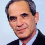 Image of Dr. Vincent A. Gaudiani M.D.