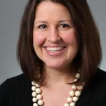 Image of Susan Scotti Smith CNM