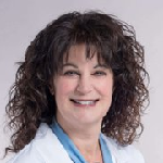 Dr. Angela Christine Argento, MD