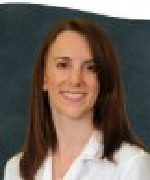 Image of Dr. Lesley C. Loss MD