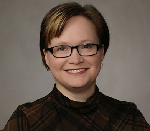 Image of Penelope Juvrud Smith MD