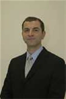 Image of Dr. Stavros G. Maragos M.D.