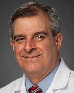 Dr. Kevin Thomas Carey, MD