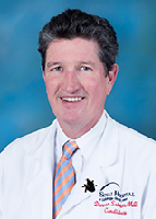 Dr. Duncan Salmon, MD