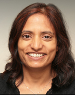 Image of Mrs. Lakshmi Kumari Avala MD