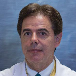 Image of Stan Weiss M.D.