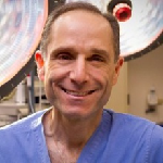 Image of Adam Harmon, MD