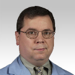 Image of Steven M. LoBue, MD