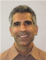 Image of Dr. Atul Grover MD
