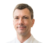 Image of Jeffrey F. Wade MD