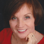 Image of Dr. Teri Wright Budner PH.D.
