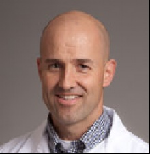 Dr. Michael B Dahl, MD