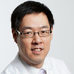 Dr. Joseph Ming Lee MD