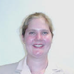 Image of Wendy Leigh Heusch DO