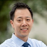 Image of Bryant C. Sheh MD
