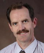 Image of Peter L. Christensen MD