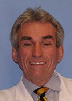 Image of Dr. James J. Vopal DDS, FACS, MD