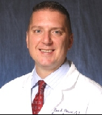 Dr. David Raymond Duhamel, MD