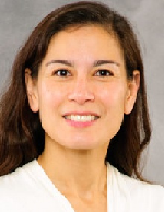 Image of Dr. Denise S. Uyar MD