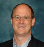 Image of Andrew Gutow MD