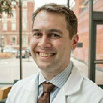 Dr. Christopher David Brook, MD