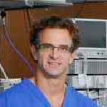 Dr. Jonathan Paul Yunis, MD