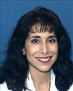 Dr. Jacqueline Redondo, MD