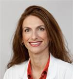 Dr. Tami Lee Bach, PhD, MD