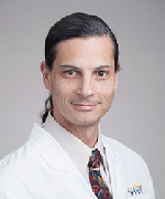 Dr. Bryan Lawrence Abramowitz MD, Medical Doctor (MD)