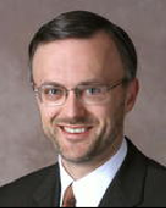 Dr. Michael Michael Tuchek, MA, DO