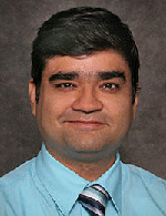 Dr. Arash Kimyai-Asadi, MD