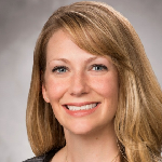 Image of Kristine Cece, MD